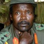 Ground-up campaigning: Kony 2012 – mad viral.