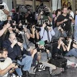 Complaint: frustrated and distrustful of journalists! Solution? Well that's harder.